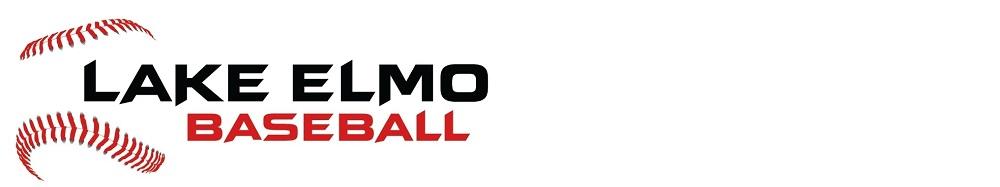 Lake Elmo Baseball Association